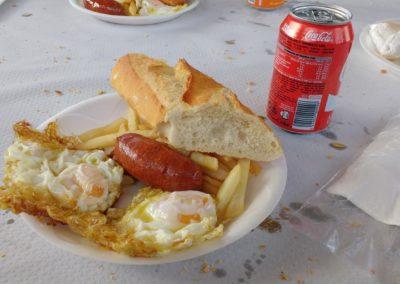 huevos-fritos-1