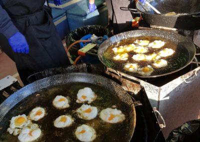 huevos-fritos-2