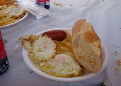 huevos-fritos-3