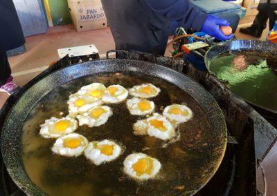 huevos-fritos-4