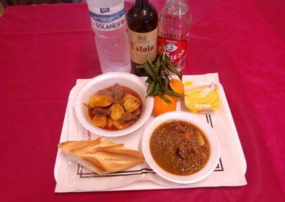 menu-monteria-2
